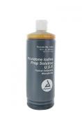 Dynarex Povidone Iodine Prep Solution U.S.P