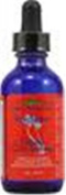 Eidon Ionic Minerals Iodine Concentrate, Concentrate 60ml