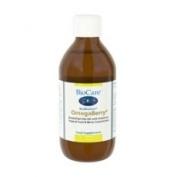 Biocare Omegaberry Oil 300ml