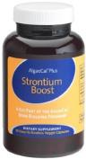 Strontium Boost - Strontium Citrate Supplement