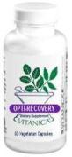 Vitanica Opti-recovery Capsules, 60-Count