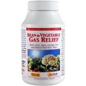 Bean & Vegetable Gas Relief