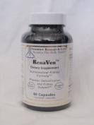 RenaVen (Kidney Complex)