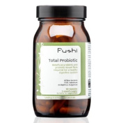 Total Probiotic Complex for digestive health