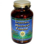 Intestinal Movement Formula - 120 - VegCap
