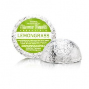 Hydra Shower Burst Essentials Lemongrass