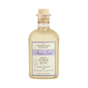 Aromafloria Stress Less Bubble Bath - 270ml
