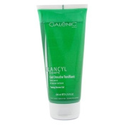 Galenic Elancyl Toning Shower Gel 200Ml/6.7Oz