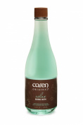 Caren Original Bubble Bath