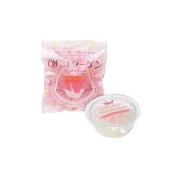 Ishizawa Laboratories | Bath Tub Tea | W Collagen Bath 50g