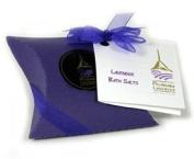 Pelindaba Lavender Bath Salts