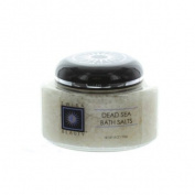 Swisa Beauty Mineral Bath Salt