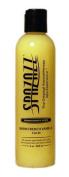 Spazazz Warm French Vanilla Calm Spa Experience Elixir - 119