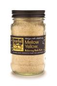 Joyful Bath Co Mellow Yellow Relieving Bath Salts, Eucalyptus, 440ml