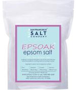 Epsoak Epsom Salt
