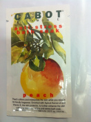Cabot Vitamin E Anti-stress Bath Soak-peach-