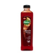 Radox Muscle Bath Therapy 500ml