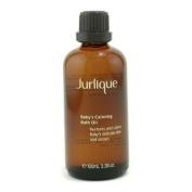 Jurlique Baby's Calming Bath Oil (New Packaging) - 100ml/3.3oz