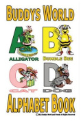 Buddy's Alphabet Book