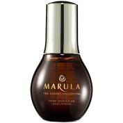 Marula Pure Marula Facial Oil 30ml