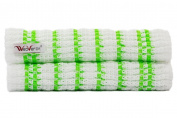 Skyroad Top Quality Extra Smooth Exfoliating Shower Towel