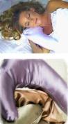 Anti Wrinkle Beauty Pillow