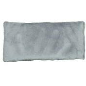 Herbal Concepts - Aromatherapy, Comfort Eye Mask Charcoal