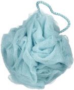 Body Benefits Exfoliating Bath Sponge, Colour May Vary