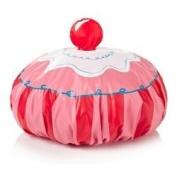 NPW Shower Cap - Cupcake