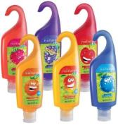 Avon Naturals Kids Body Wash