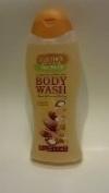 Body Wash Shea & Coca Butter