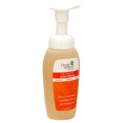 Desert Essence - Body Wash - 210ml