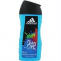 ADIDAS TEAM FIVE by Adidas for MEN