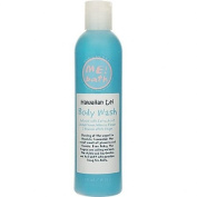 Me! Bath Body Washes - 240ml - Choose From 4 Styles
