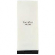 VERA WANG by Vera Wang HAIR AND BODY WASH 100ml for MEN