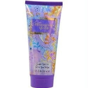 Wonderstruck Taylor Swift Scented Bath Gel, 200ml