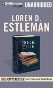 Book Club [Audio]