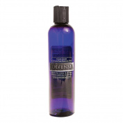 Defence Soap Shower Gel 240ml Bottle