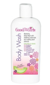 Good For You Girls Body Wash Sweet Honeydew -- 240ml