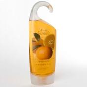 Mandarin Moisturising Shower Gel