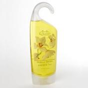Vanilla Orchid Moisturising Shower Gel