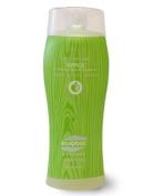 SoapBox All-Natural 410ml Body Wash
