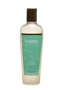 Caren Original Relax Body Cleanser, 240ml