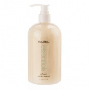 Softouch Gentle Liquid Cleanser