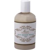 Skin An Apothecary Soy Body Wash, 240ml, Santorini