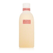 Tocca Beauty Bagno Profumato Body Wash 240ml