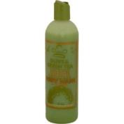 Nubian Heritage Body Wash Olive and Green Tea 380ml