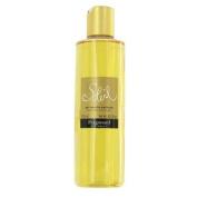 Fragonard Soleil Shower Gel - Made in France
