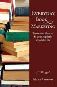 Everyday Book Marketing
