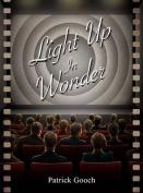 Light Up in Wonder